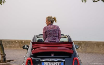 15 tips for traveling while pregnant