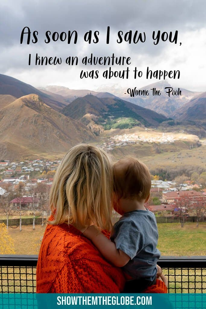 Best Family Travel Quotes 30 Inspiring Quotes For Travel With