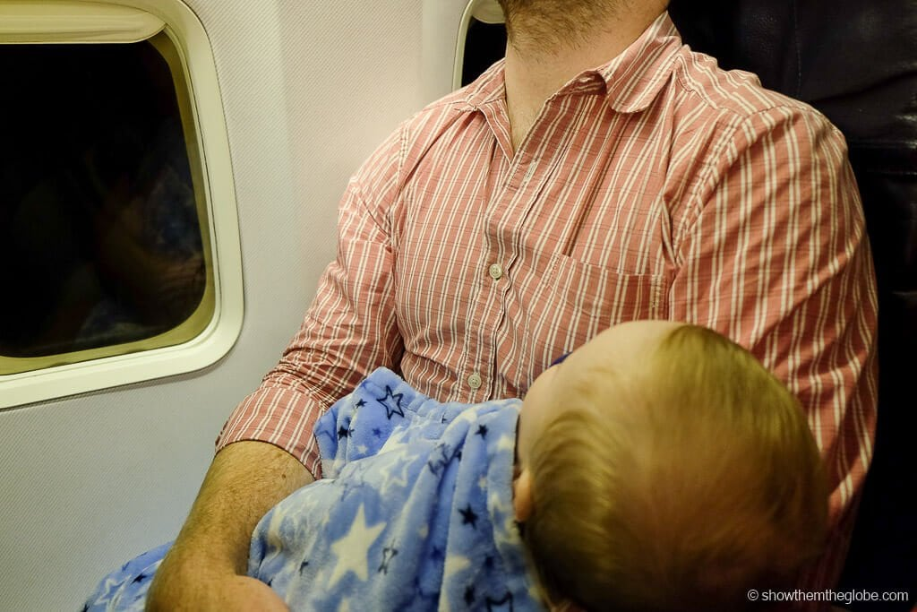 Ryanair Baggage For Baby Buy Clothes Shoes Online
