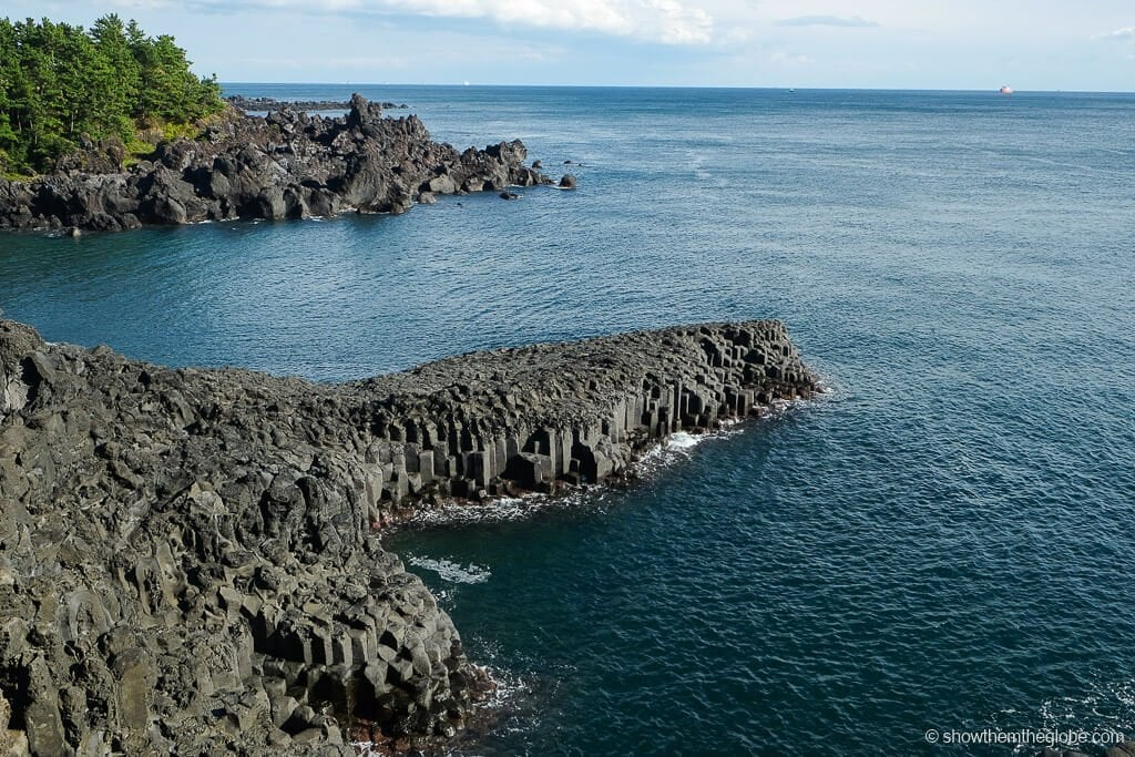 Things to do in Jeju with Kids