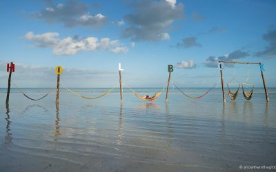 9 Best Things to do in Isla Holbox with kids