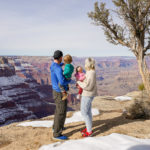 Things to do Grand Canyon with Kids