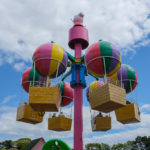 Peppa Pig World Guide and Tips